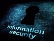 中小企业:网络攻击让高层管理者惊愕