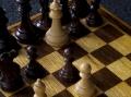 来自曾经最伟大象棋手的3个极好的销售方法