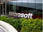 微软决定保留Lumia品牌10年 诺基亚名号去留还不得而知