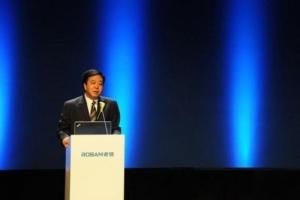 王俊洲:国美的供应链红利会持续下去