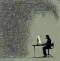 背离现实世界,大数据毫无价值