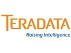 Teradata收购两家大数据公司深度拥抱Hadoop