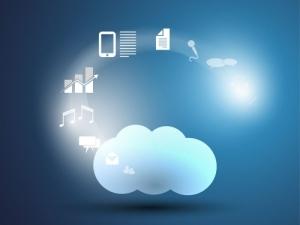 企业混合云进化论 五步教你变身云专家