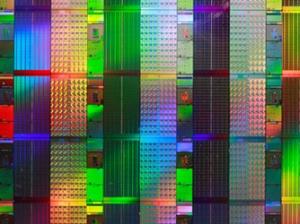 无NAND之地:闪存无法占领数据中心?