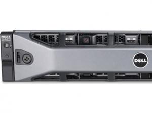 戴尔联手Nutanix发布全新XC系列超融合系统