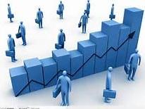中国式大数据与分析的现状和未来趋势