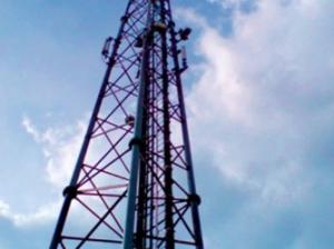 """""""5G""""噱头 网络供应商还需解决用户近期目标"""