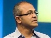 微软在印度发展云计划  紧盯中小企业