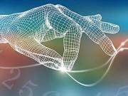 网络流量暴涨 如何采购广域网优化工具