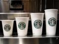 星巴克的互联网野心:人未到,咖啡已好