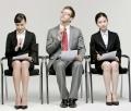 优秀求职者应主动问的5个问题