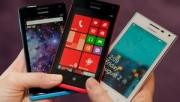华为:我们喜欢Windows Phone 但Android才是真爱