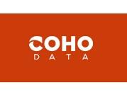 Coho Data:用软件定义网络(SDN)重塑存储