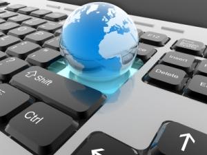 Gartner:2015年全球IT支出将稳步增长2.4%