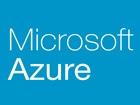 微软将Azure云向美国政府开放 用于执行视频监控等任务