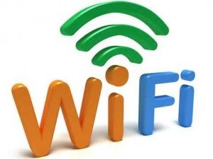 移动O2O新入口 商用WiFi的三大痛点