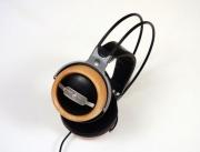 Fischer FA-011:俄罗斯能打造出一款世界级耳机吗?