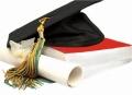 大学学历到底有多大价值?