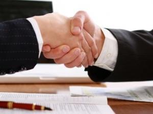为减少业务冲突 VMware重组企业服务团队