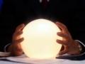 21个美帝营销官对2015数字营销趋势的预言