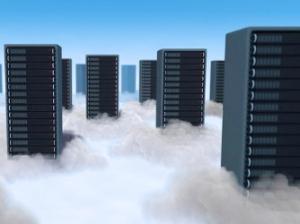 谁在驱动公有云数据中心的扩张?