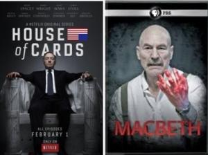 从封面设计角度剖析Netflix的数据哲学