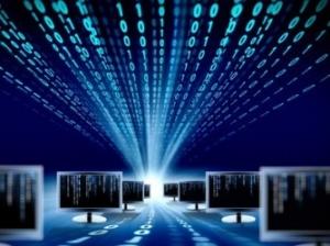 VMware收购初创公司CloudVolumes