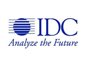 IDC:于公于私 云计算销售收入均增长迅猛!