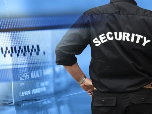 软件安全:为什么DAST和RASP不是企业级方法?