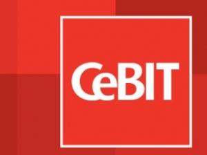 "CeBIT2015:IT与市场营销的""联姻"""