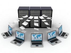 是否到了升级备份软件平台的时间?
