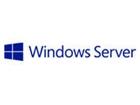 微软计划5月交付Windows Server 2016第二个测试版