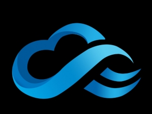 UC革命:云语音与NFV服务差异