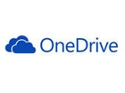微软OneDrive及SharePoint负责人将担任新角色