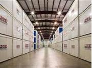 高容量存储解决方案Storage Pod对垒云存储