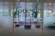 欧洲议会呼吁分拆谷歌 缓解反垄断担忧