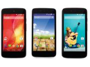 Juniper报告:低价与新兴市场继续推动智能手机销售保持繁荣