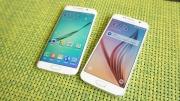"""""""偶像派""""也是""""实力派""""三星Galaxy S6/S6 edge上手体验评测"""