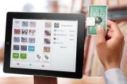Square将在2015年接受苹果Apple Pay