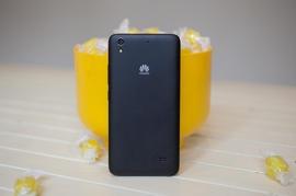 报告称今年中国智能手机出货量将达4.5亿部 占全球份额38.6%