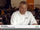 Hadoop峰会:微软与Hortonworks共同发布总体规划