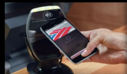 苹果锁定iPhone 6 NFC功能 只能用于Apple Pay