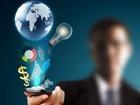 艾瑞咨询:2013年中国第三方移动支付市场交易规模破万亿