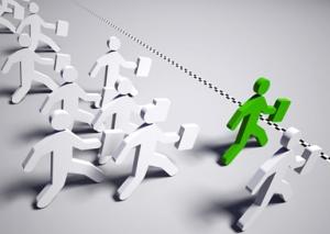 企业转型变革,你想好了吗?