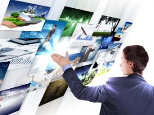 艾瑞咨询:2013年中国电子商务市场交易规模9.9万亿元