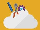微软开源.NET 实现三大系统跨平台开发