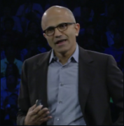 消息人士:9月18日微軟開始第二輪裁員
