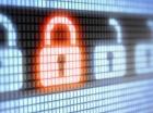 《原来如此》第四十六期:数据保护从企业整体规划做起