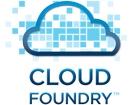 Pivotal祭起Cloud Foundry云 全力冲击云市场
