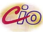 《企业首席信息官制度建设指南》宣贯千里行将在京举行